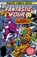 Fantastic Four Vol 1 193.jpg