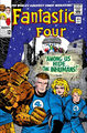 Fantastic Four Vol 1 45.jpg