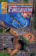 Firearm Vol 1 3