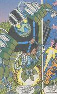 Frank Bohannan (Earth-616) from Spider-Man Vol 1 18 0001