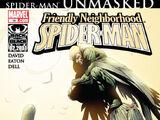 Friendly Neighborhood Spider-Man Vol 1 16