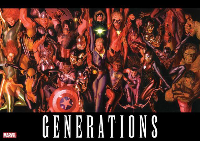 File:Generations poster 001.jpg