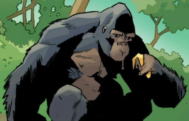 File:Gorilla Rider (Earth-15513) from Ghost Racers Vol 1 3 003.jpg