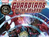 Guardians of the Galaxy Vol 2 13
