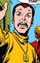 Harold Osborn (Earth-616) from Amazing Spider-Man Vol 1 74 0001