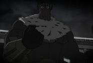 Heinrich Zemo (Earth-12041) from Marvel's Avengers Assemble Season 3 3 001