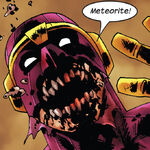 Helmut Zemo (Earth-2149) from Marvel Zombies Dead Days Vol 1 1 001