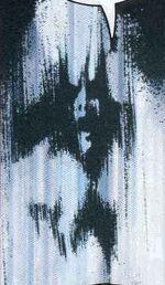 Ice 9 (Earth-928) Ghost Rider 2099 Vol 1 16