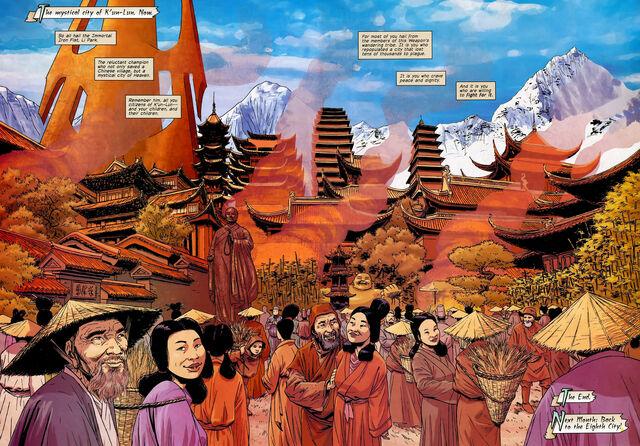 File:Immortal Iron Fist Vol 1 24 page 24 K'un-Lun.jpg