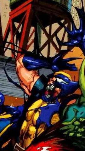 File:James Howlett (Earth-616) from New Avengers Vol 1 36 0001.jpg