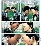 Jean-Paul Beaubier (Earth-616) and Kyle Jinadu (Earth-616) from Astonishing X-Men Vol 3 51 003