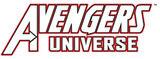 Logo avengersuniverse