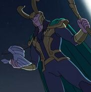 Loki Laufeyson (Earth-12041) from Marvel's Avengers Assemble Season 2 3 001