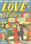 Love Tales Vol 1 49