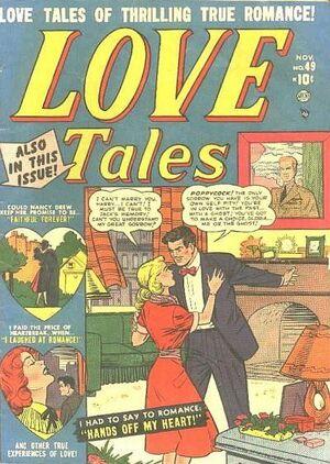 Love Tales Vol 1 49