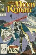 Marc Spector Moon Knight Vol 1 3