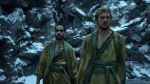 Marvel's Iron Fist Season 1 11 001