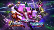 Marvel Avengers Academy (video game) 013