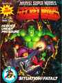 Marvel Super Heroes Secret Wars (UK) Vol 1 7.jpg