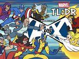 Marvel TL;DR Season 2 11