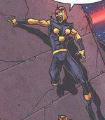 Matu Makalani (Earth-616) from Nova Vol 4 26 0001