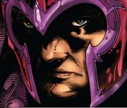 Max Eisenhardt (Earth-2319) from New Avengers Vol 3 14 0001