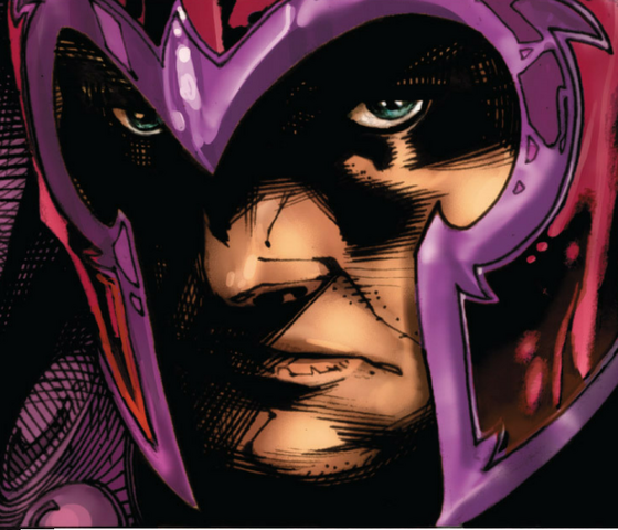 File:Max Eisenhardt (Earth-2319) from New Avengers Vol 3 14 0001.png