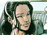 Mrs. Sydney (Earth-1081)