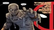N'Kantu (Earth-616) from Deadpool The Gauntlet Infinite Comic Vol 1 8 0001