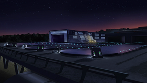 New Avengers Facility from Marvel's Avengers Assemble Season 3 26 001