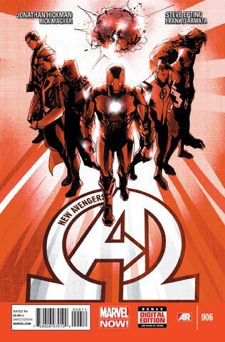 File:New Avengers Vol 3 6.jpg