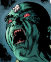 File:Obrien (Earth-616) from Carnage Vol 2 14 001.png