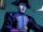 Oswald Zinn (Earth-616)