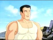 Piotr Rasputin (Earth-92131) from X-Men The Animated Series Season 1 8 003