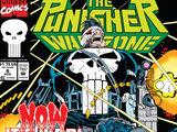 Punisher: War Zone Vol 1 6