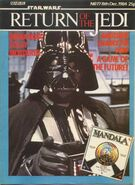 Return of the Jedi Weekly (UK) Vol 1 77