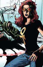 Shevaun Haldane (Earth-616) from Iron Man Vol 5 26 001