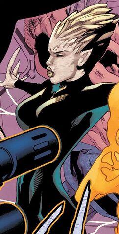 File:Sleeper (Earth-616) from Uncanny X-Men Vol 4 11 001.jpg
