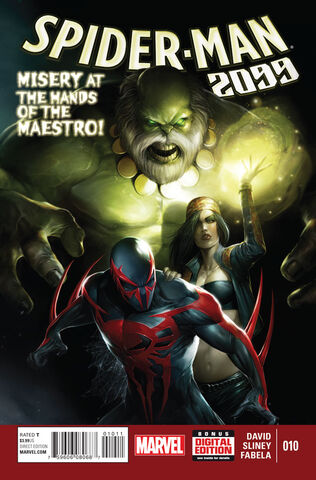File:Spider-Man 2099 Vol 2 10.jpg