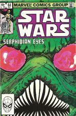 Star Wars Vol 1 64
