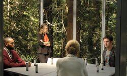 Summerland from Legion (TV series) Season 1 2