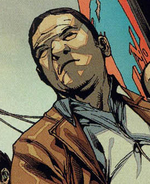 Sung (Earth-1610) from Ultimate Avengers vs. New Ultimates Vol 1 2 001