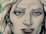 Susan Morse (Earth-616)
