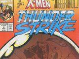 Thunderstrike Vol 1 2
