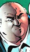 Tony (Fortunato) (Earth-616) from Spider-Man Made Men Vol 1 1 001