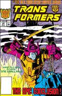 Transformers Vol 1 80