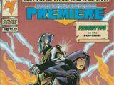 Ultraverse Premiere Vol 1 6