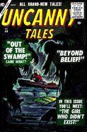 Uncanny Tales Vol 1 44