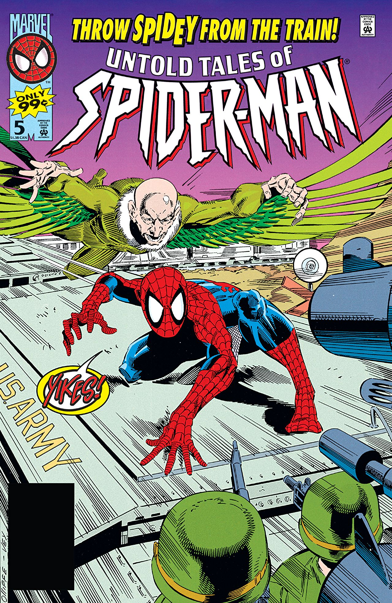 Untold Tales of Spider-Man Vol 1 5.jpg