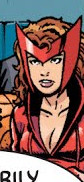 Wanda Maximoff (Earth-231013) from Marvel NOW WHAT! Vol 1 1 001